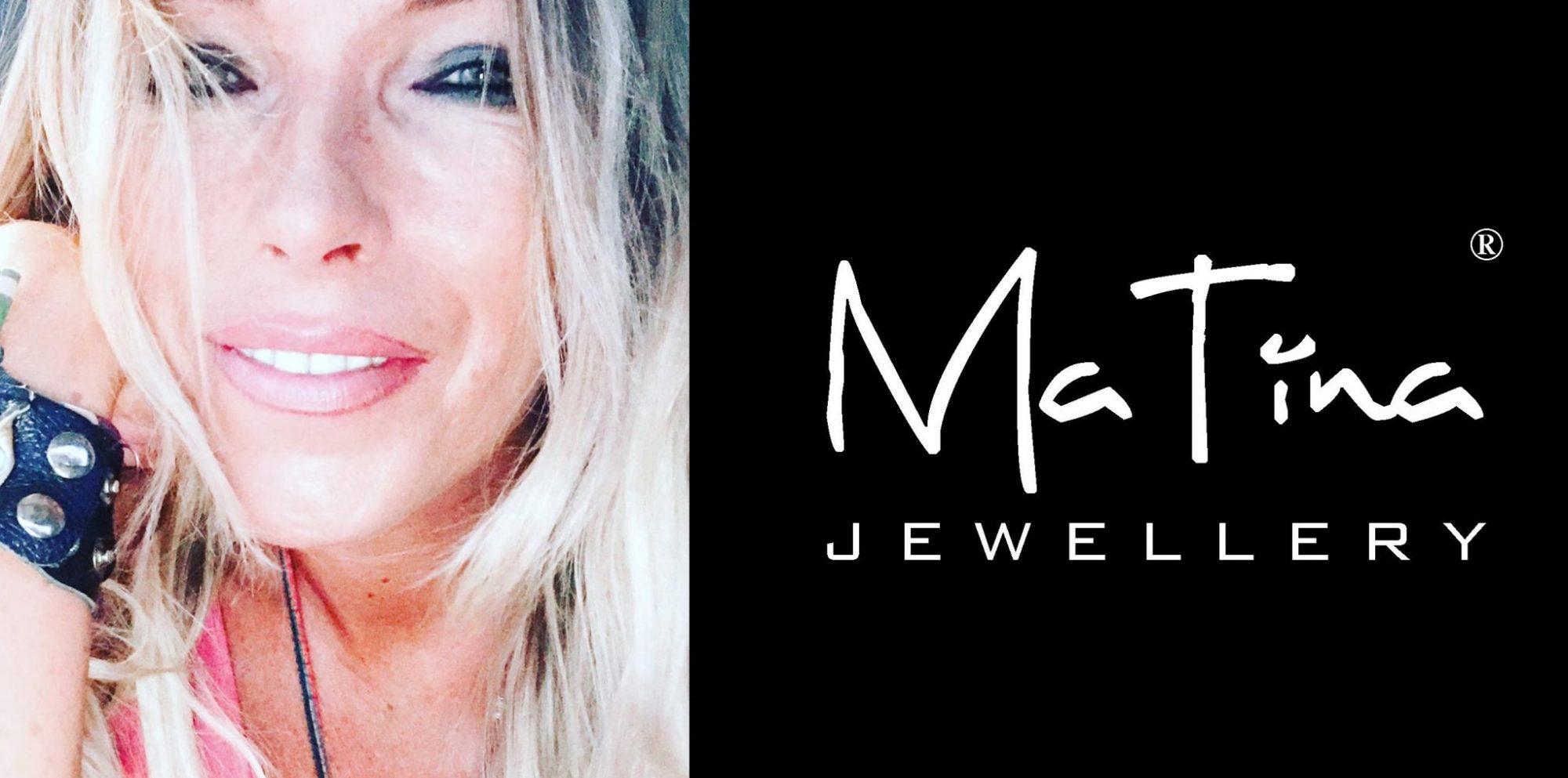 MaTina Jewellery